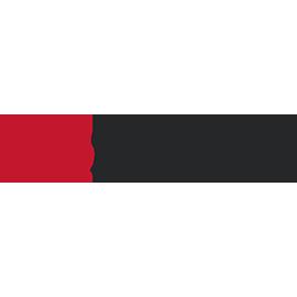 Huawei - 100 TL İndirim Kodu